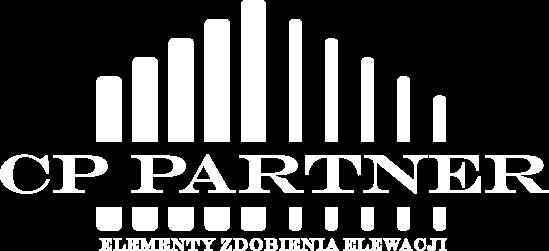 cppartner.com