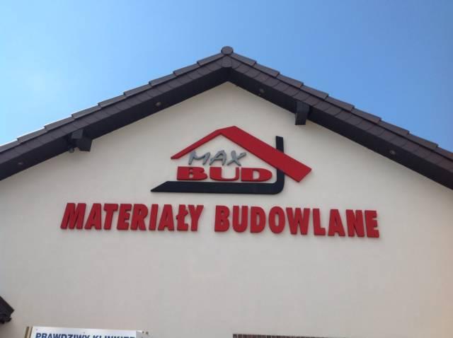 logo max bud